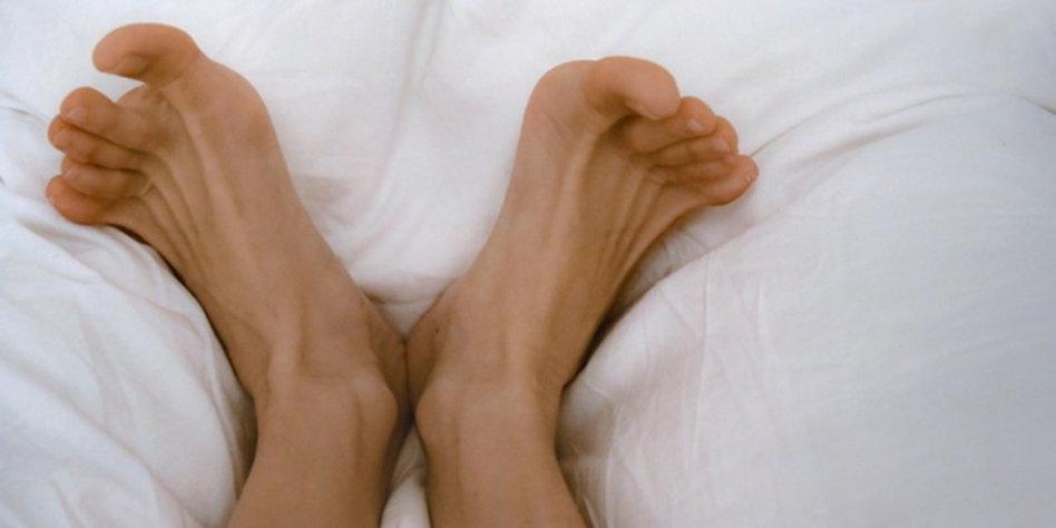 Vorhaut entfernen klitoris Klitorisvorhautpiercing
