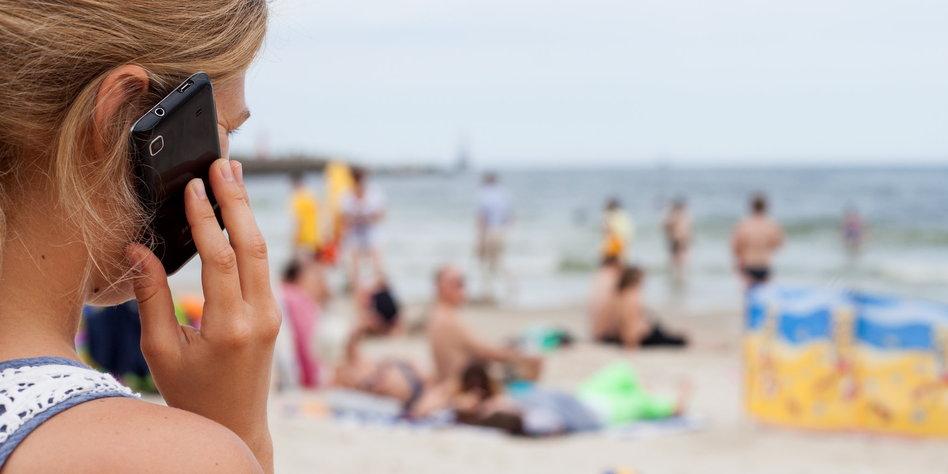 fallen im ausland roaming gebühren an
