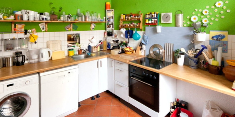 vernetzte ger te auf der conlife warum die waschmaschine schweigt. Black Bedroom Furniture Sets. Home Design Ideas
