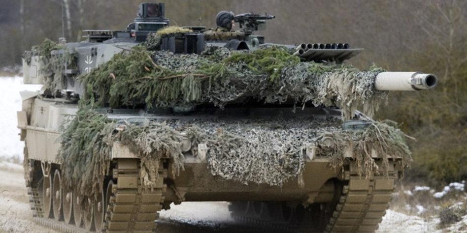 deal mit deutschland saudis wollen bis zu 800 panzer. Black Bedroom Furniture Sets. Home Design Ideas