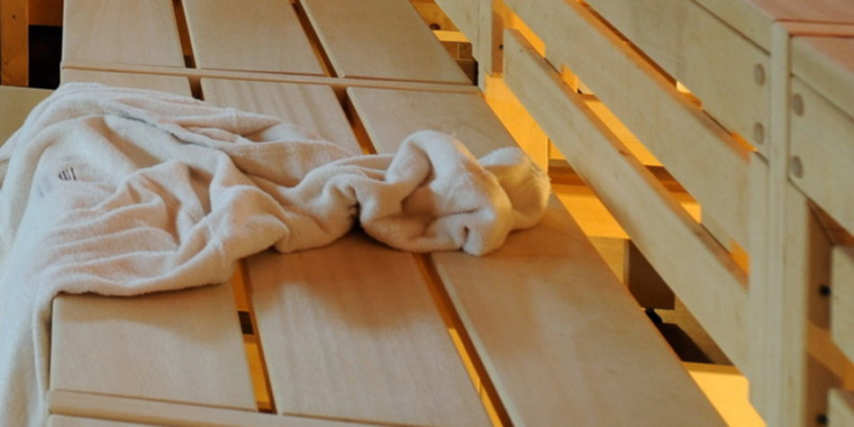 krebs durch infektionen viren lauern berall. Black Bedroom Furniture Sets. Home Design Ideas