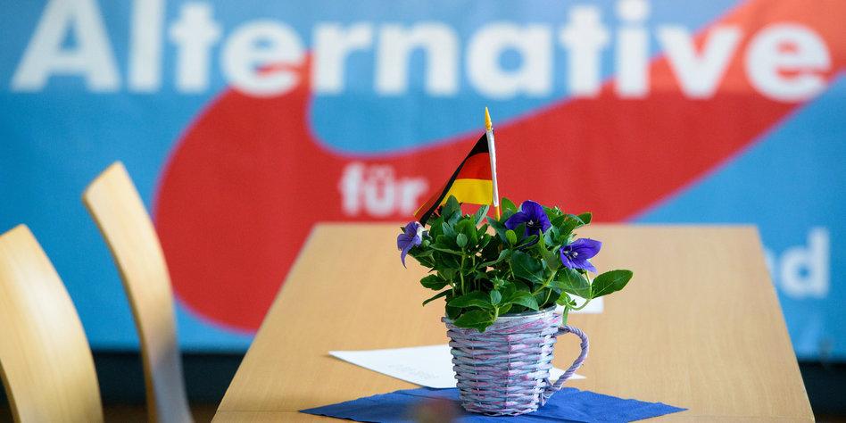 jemand nach deutschland einladen