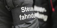 Mutmaßlicher Geheimdienstler: Justiz klagt Schweizer Spion an