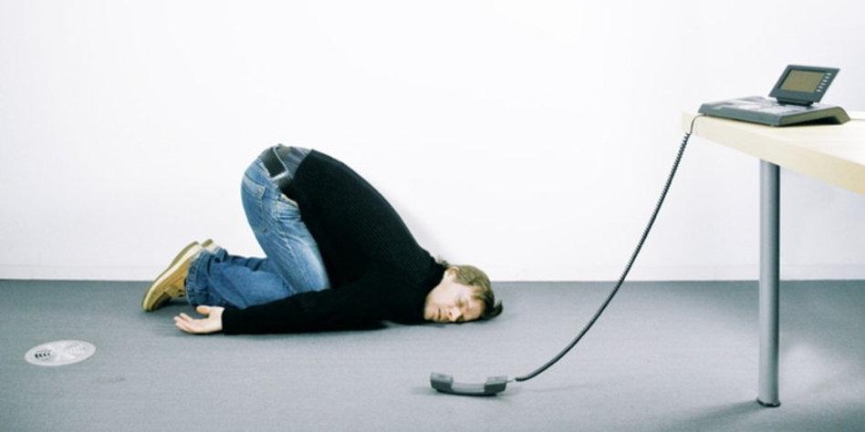 studie zu arbeitsstress hetze druck noch mehr hetze. Black Bedroom Furniture Sets. Home Design Ideas