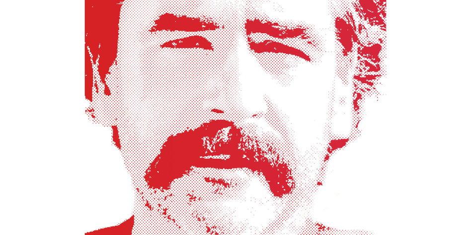 Happy Birthday Deniz Glückwunsch Du Rotzfreches Vorbild Tazde