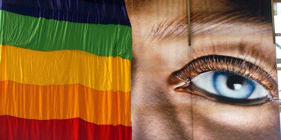 pfalz dating plattform schwul kostenlos partnersuche  Gay Dating: Diese Singlebörsen für Schwule helfen allen Suchenden Die besten Gay-Dating Seiten im Test 2018 - Lohnt sich die Anmeldung. Gay Dating: Diese Singlebörsen für Schwule helfen allen Suchenden Die besten Gay-Dating Seiten im Test 2018 - Lohnt sich die Anmeldung.