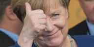 Alle News zum Thema Landtagswahl