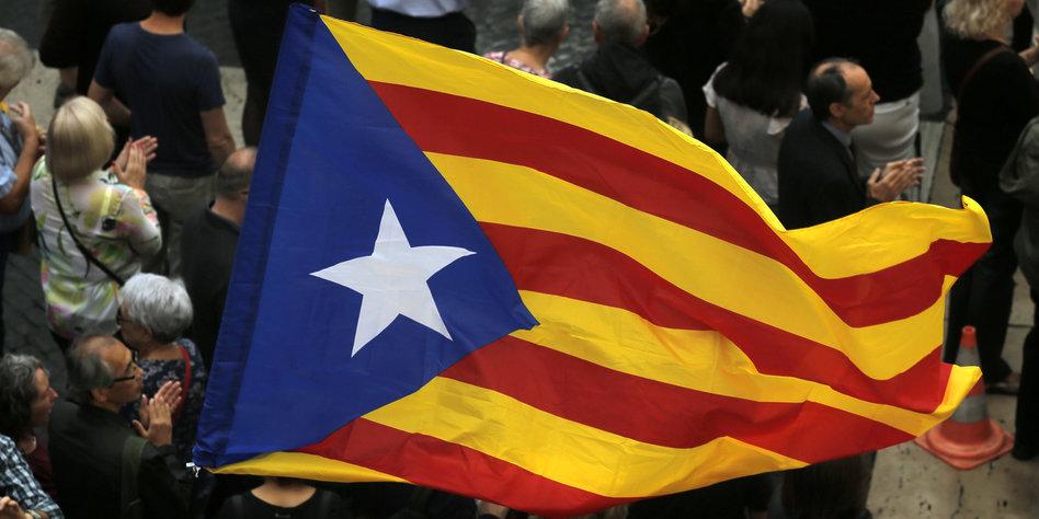 katalonien spanien unterschiede