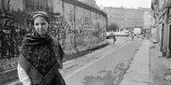 """Auszug aus Romandebüt """"1988"""": Was für ein Jahr"""