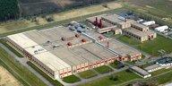 Stilllegung der Atomfabrik Gronau: Der Ausstieg wäre gratis zu haben
