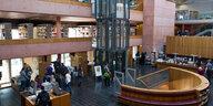Streit mit Wissenschaftsverlag: Forscher boykottieren Elsevier