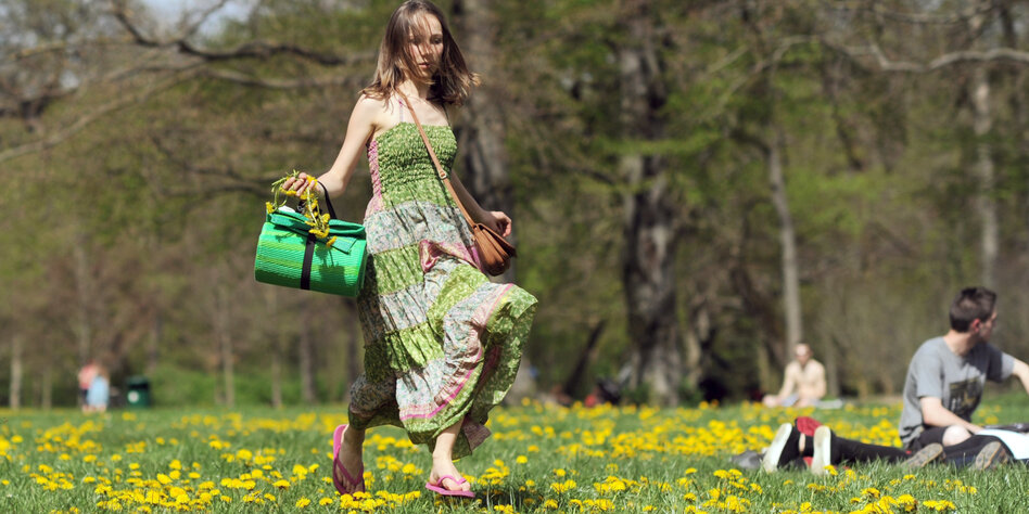 hessnatur Mode von hessnatur günstig online kaufen | fashn.ch