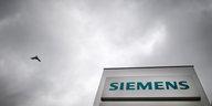 Stellenabbau bei Siemens Energiesparte: Leidtragende sind die Beschäftigten