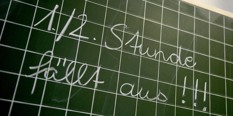 lehramt grundschule studieren sachsen