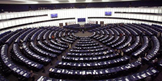 """habermas essay zur verfassung europas So formulierte es jürgen habermas bereits im jahre 2011 in seinem essay """"zur verfassung europas""""  jürgen habermas und colin crouch zur verfassung europas."""