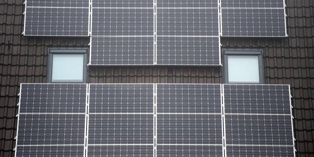 entscheidung zur mini solaranlage guerillastrom ist jetzt legal. Black Bedroom Furniture Sets. Home Design Ideas