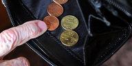 Alle News zum Thema Rente