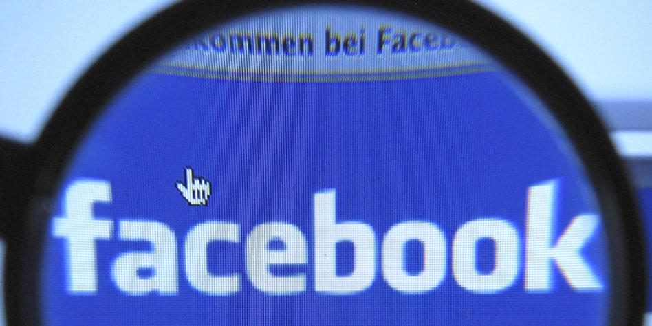 facebook fanseite ohne oeffentliche ansicht