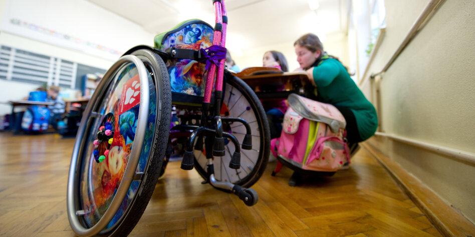 pflegekinder mit handicap inklusion als bumerang. Black Bedroom Furniture Sets. Home Design Ideas