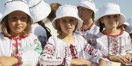 Roman über ukrainisches Heimkind: Das Ende einer furchtbaren Odysee