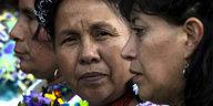 """Präsidentschaftskandidatin in Mexiko: """"Die Zeit der Frauen ist gekommen"""""""