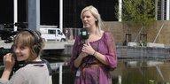 Kritik am dänischen Rundfunk: Streit um hohe Beiträge