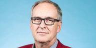 Bewerber für Bundestagsausschuss: AfDler als Geheimdienstkontrolleur?