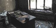 Opposition im Nordkaukasus: Memorial geht es an den Kragen