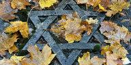 Kommentar Beschluss zu Antisemitismus: Rituale, die richtig sind