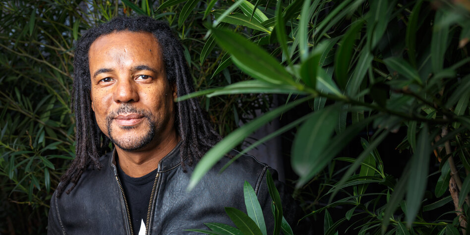 colson whitehead anmeldelse