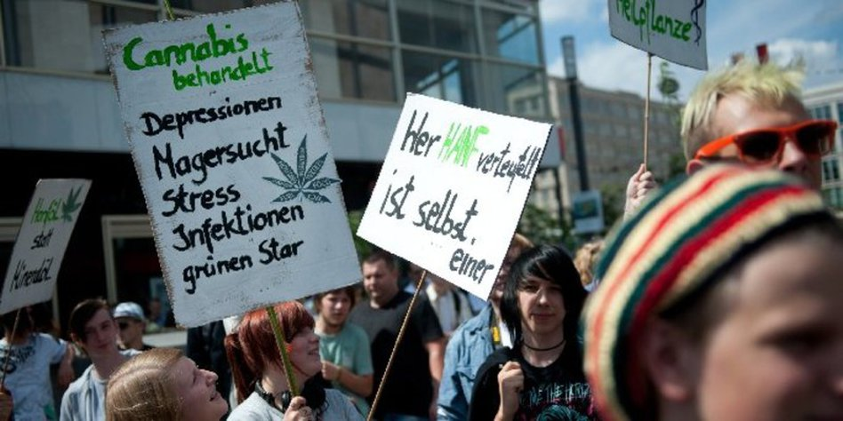 drogendelikte tourismus berlin