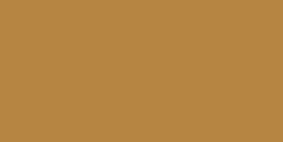 farbe braun feng shui farben farbgestaltung im feng shui wohnideen farbe braun. Black Bedroom Furniture Sets. Home Design Ideas