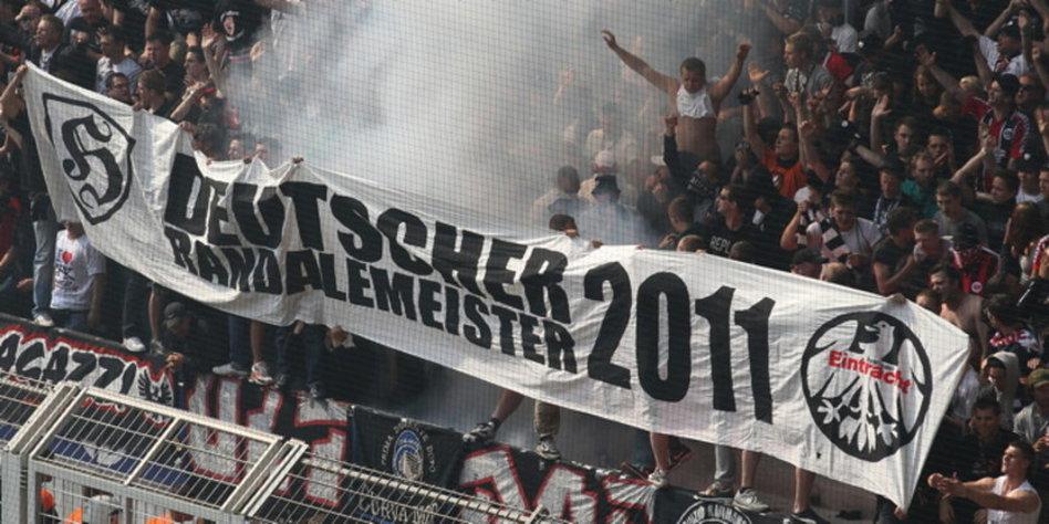 St Pauli Hsv 2021