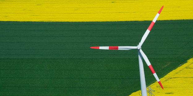 windenergie vor und nachteile