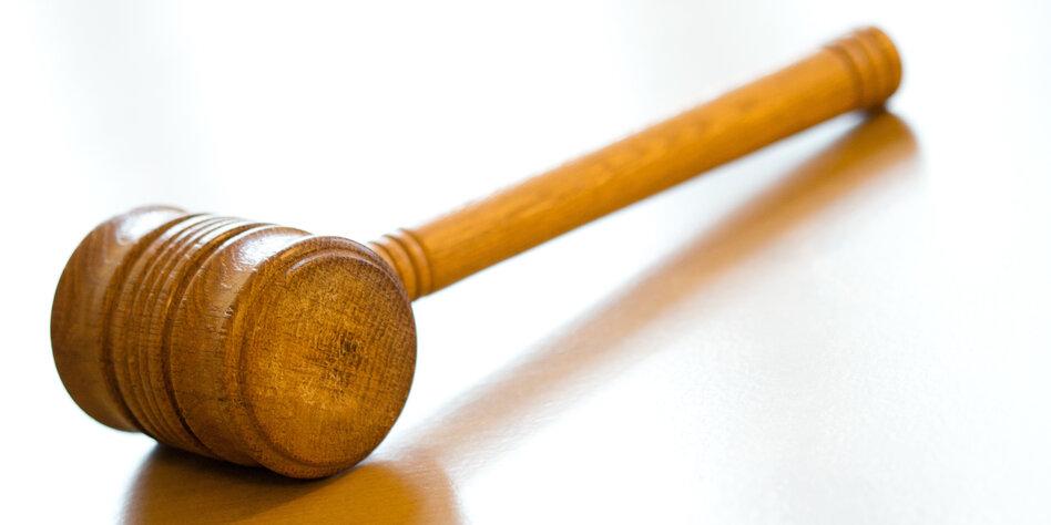 EuGH gegen private Schiedsgerichte
