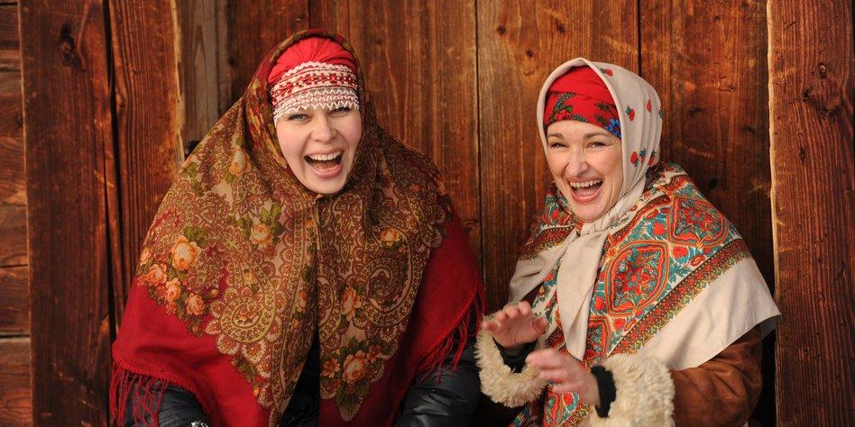 Bekanntschaften Ungarn Single bars las vegas - gitrdoccom
