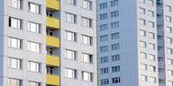 Debatte Wohnungspolitik: Die Armen wohnen ganz weit draußen