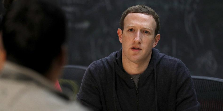 entfernte freunde anzeigen facebook