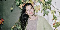 """Interview mit Autorin Nicole Krauss: """"Liebe kommt nicht ohne Gewalt aus"""""""