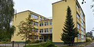 Kommentar zum Haasenburg-Prozess: Kein Freispruch, keine Verurteilung