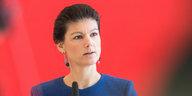 Linken-Politiker kritisieren Wagenknecht: Der Kampf geht weiter