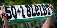 Entscheidung der Deutschen Fußball-Liga: Die Sache mit dem Wettbewerb