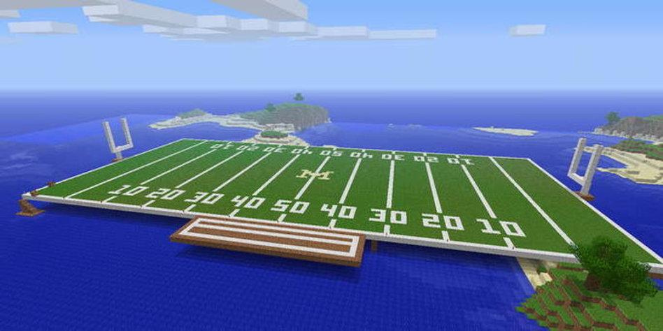 PCSpiel Minecraft Der Reiz Der Klötze Tazde - Minecraft spiele ohne leben