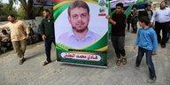Kommentar Mord an Hamas-Ingenieur: Israel ist nicht der schlimmste Feind