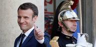 Kommentar Asylgesetze in Frankreich: Doppelte Enttäuschung