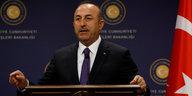 Vor der Abstimmung in der Türkei: Heikles Thema Wahlkampfauftritt