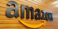 Amazon und die Briefkastenfirmen: Innovativ bei der Steuervermeidung