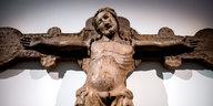Kommentar Staat und Kirche in Bayern: Das Kreuz mit dem Kruzifix