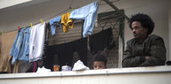 Israel stoppt geplante Abschiebungen: Afrikanische Migranten dürfen bleiben