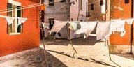 Fiktiver Ort in Katalonien: Das Dorf, das es nur auf Twitter gibt